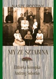 My ze Sztabina
