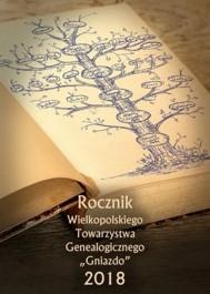 Rocznik WTG 2018