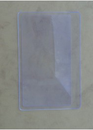 Magnifier Credit card size 3x