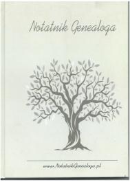 Notatnik Genealoga