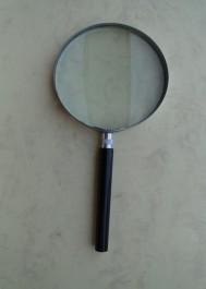 Magnifier  5 x