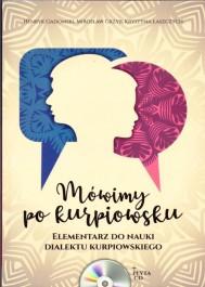 Elementarz dialektu kurpiowskiego