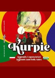Kurpie Legends and folk tales