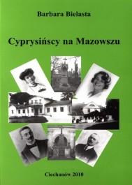 Cyprysińscy na Mazowszu