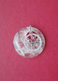 Three pendant