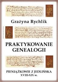 Praktykowanie genealogii