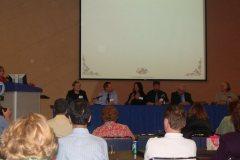 konferencja_panel