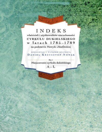 indeks-wlascicieli-i-uzytkownikow-nieruchmosci-cyrk-duk-tom-i