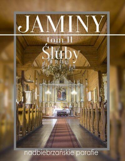 jaminy-tom-ii-sluby-