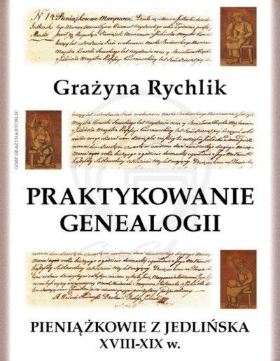 praktykowanie-genealogii-