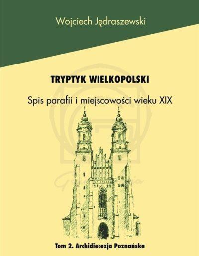 tryptyk-wlkp-spis-parafii-i-miejsc-xixw-arch-pozn-t2